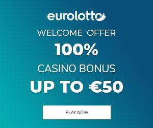 eurolotto EN Thumb Casino Eurolotto welcomeoffers